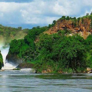 6 Days Murchison Falls and Masai Mara Safari