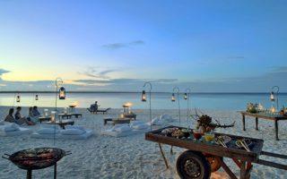 tailor made Zanzibar trips
